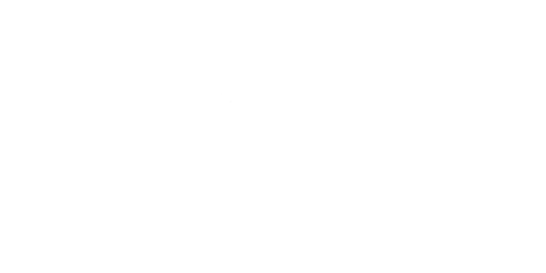 Laia Carbó